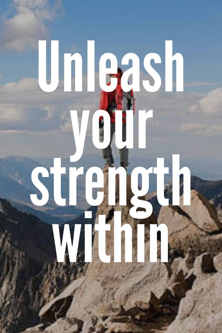 In its latest national bestseller, StrengthsFinder 2.0, Gallup unveils the new and improved version of its popular assessment, language of 34 themes, and much more. While you can read this book in one sitting, you'll use it as a reference for decades.   Loaded with hundreds of strategies for applying your strengths, this new book and accompanying website will change the way you look at yourself--and the world around you--forever.