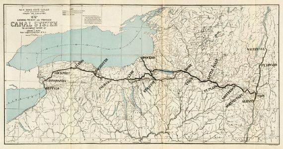 The California High-Speed Rail Debate—Kicking Things Off - James Fallows - The Atlantic