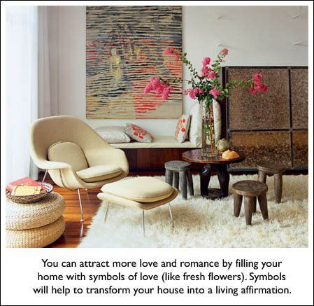 Feng Shui Romance Tips Discover Quick And Easy Ways To Attract Love By