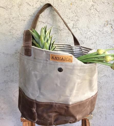Waxed-canvas-bucket-tote-bag-anhaica-1425070809