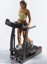 Hi and welcome to our new site! This is the place to learn everything you need to know about TC, WalkTC models of TreadClimber machines from Bowflex — including how you can burn up to 3.5 times the calories of a treadmill or elliptical machine! You will also learn the WalkTC price of the three different treadclimber models!