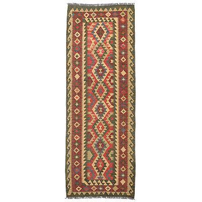Maimana kilim - szövött keleti szőnyeg - SP 27 009