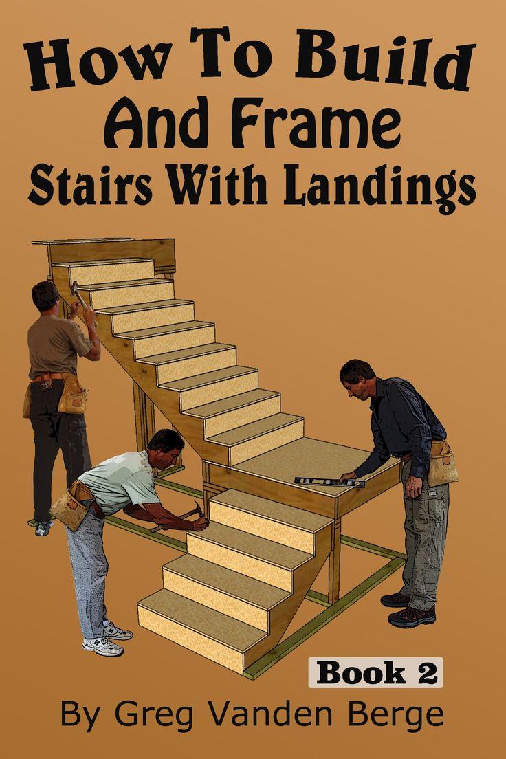 best 25 stairs to attic ideas on pinterest loft stairs loft