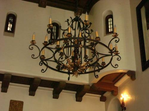 Grand Foyer Zara : Images about entry hall chandelier on pinterest