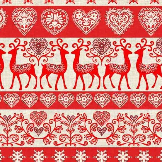 1000 Images About Allegro Fabrics Cotton Prints On