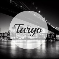 $$$ WUT WUT WUT #WHATDIRT $$$ Targo - Warp *Free Download* by TargoMusic on SoundCloud