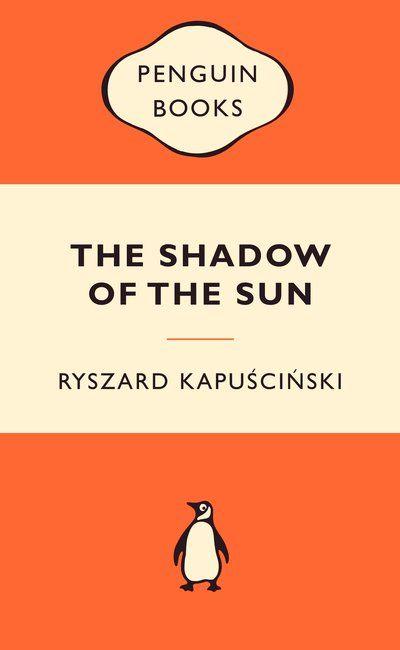 Image result for ryszard kapuscinski