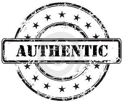 Autenticidad en el liderazgo o líderes auténticos http://www.een.edu/blog/autenticidad-en-el-liderazgo-o-lideres-autenticos.html vía @eenbs