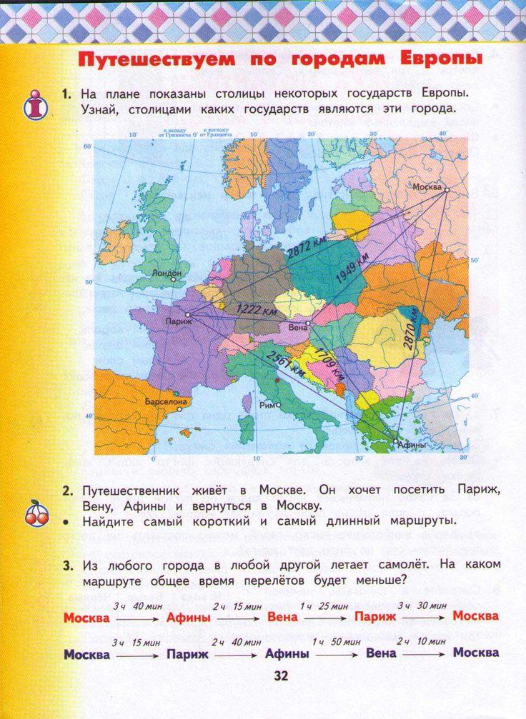 Готовые домашние задания по русскому языку 5 класс быкова давидюк снитко