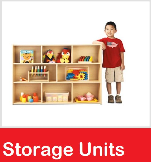 Daycare Furniture For Sale Ontario