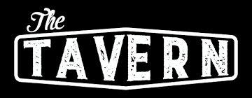 Image result for tavern