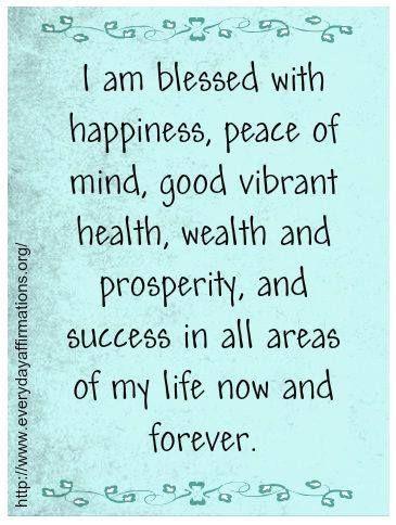 Yes! Wisdom In New Dimensions (WIND)... windinc.org / danarondel.com / partnersingoodwill.com