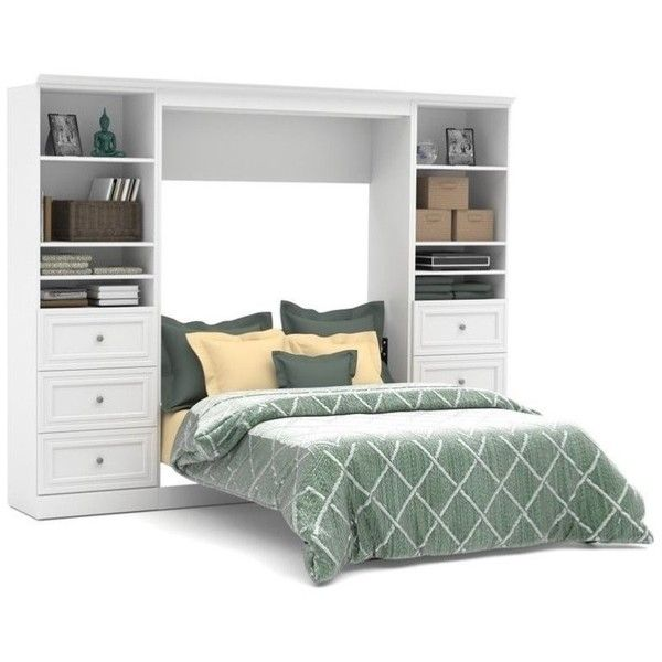 17 Best Ideas About Full Size Storage Bed On Pinterest