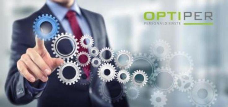 Wir suchen im Kundenauftrag, im Rahmen der Personalvermittlung, einen Mitarbeiter (m/w) alsProzessmanager / Netzentwicklung GasAufgaben