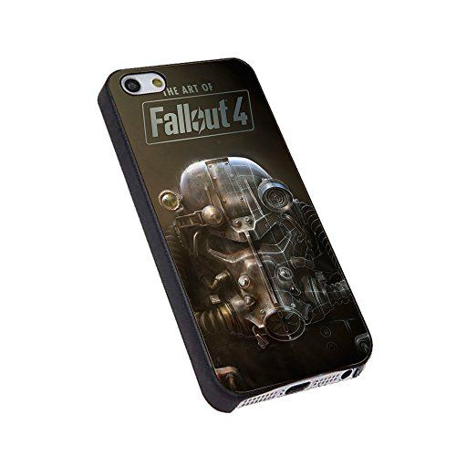 the art of fallout 4 cover game for Iphone Case (iPhone 5/5S black) Generic http://www.amazon.com/dp/B01CKLVVH2/ref=cm_sw_r_pi_dp_GCB3wb1P9WHTC