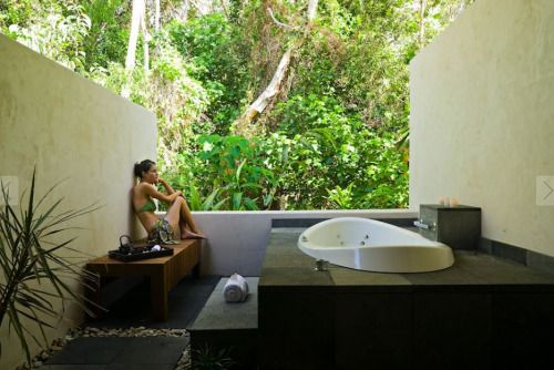 SPA THERAPIST - Niramaya Spa and Beauty, Port Douglas. QLD. Niramaya Spa and Beauty, an established Day Spa located at the 5 Star exclusive resort, Niramaya Villas and Spa in Port Douglas in Far North Queensland is seeking the services of a bright, energetic and committed Spa Therapist to work within a professional team of therapists focused on driving the growth of the business to the next level. APPLY HERE: http://search.jobcast.net/Share/Job2927582