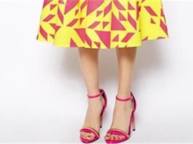 Οι μίντι φούστες που θέλουμε να φορέσουμε