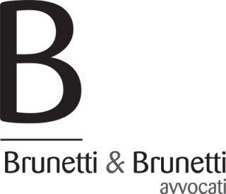 STUDIO LEGALE BRUNETTI & BRUNETTI AVVOCATI - SARONNO : LA EX MOGLIE CESSA LA CONVIVENZA CON IL NUOVO COMP...