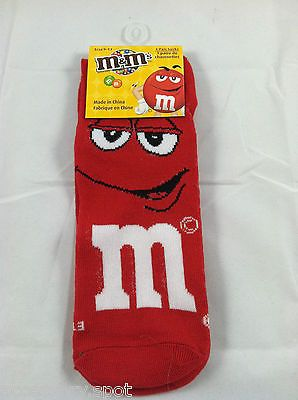 397 Best M Amp M S Images On Pinterest Green M Amp Ms Candies