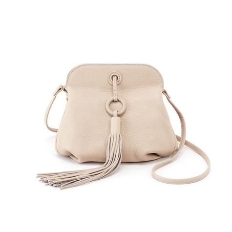 db929c4289 Hobo-Birdy in 2019 | Products | Black leather crossbody bag, Crossbody bag,  Leather crossbody bag