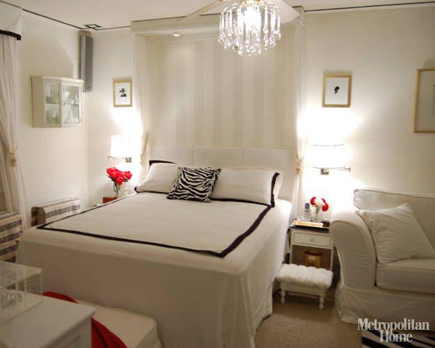 ideas about white studio apartment on pinterest studio apartment