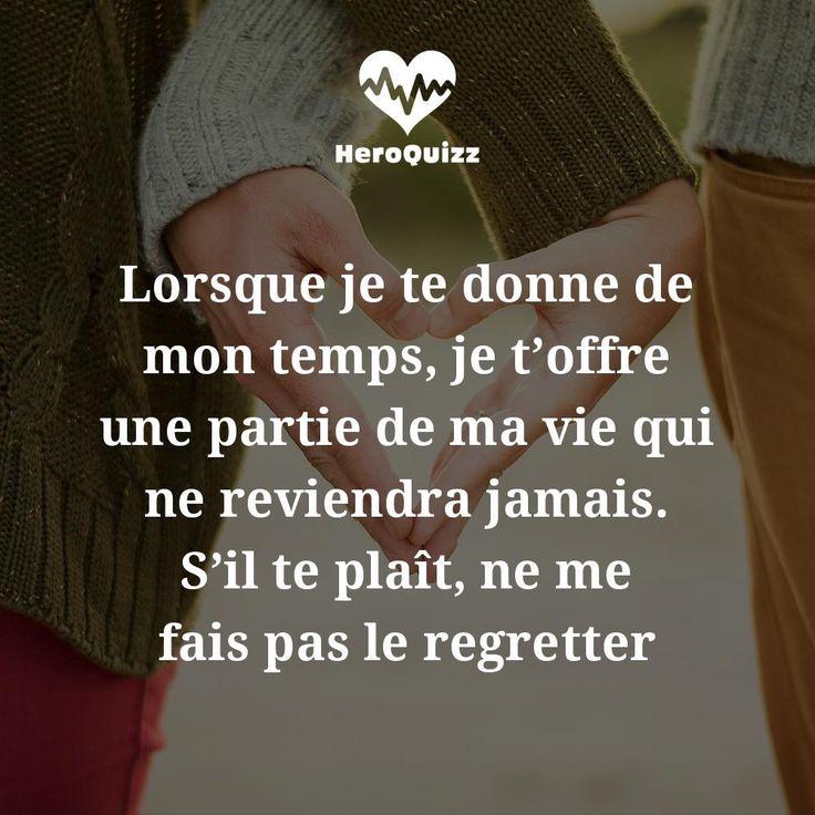 #citation #proverbe #surlavie