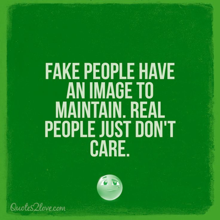 Quotes About Fake Ass People: 35 Best Images About Bitch, Please! On Pinterest