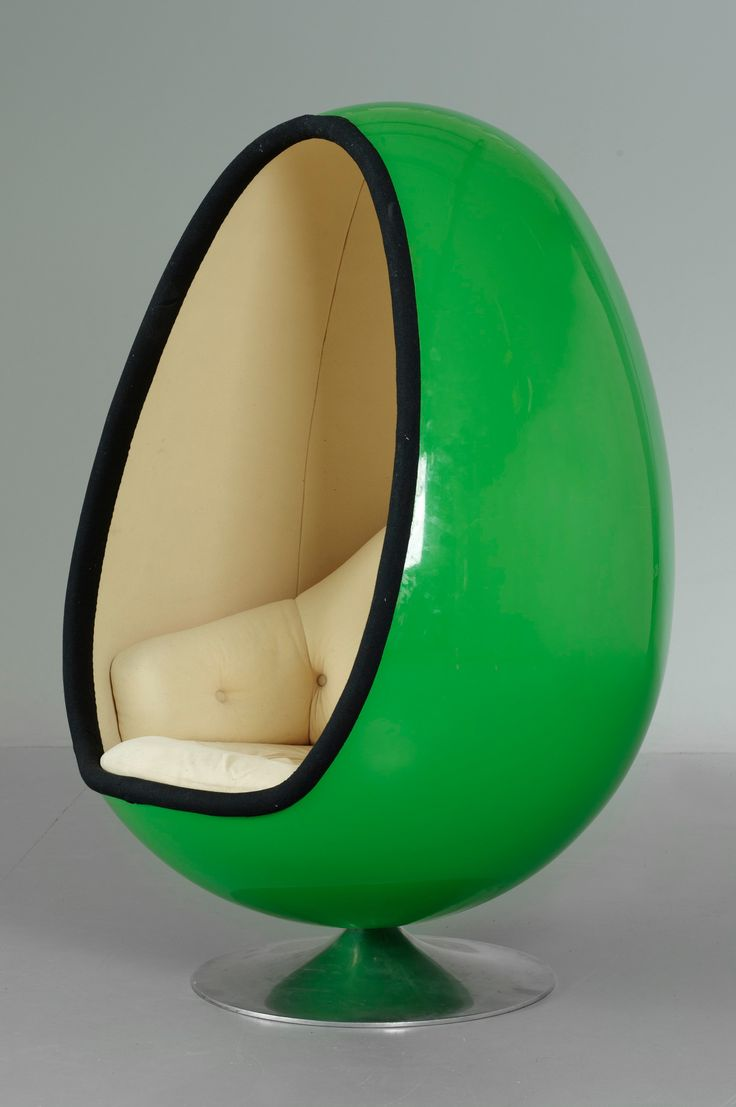 Best 25+ Retro chairs ideas on Pinterest | Sitting cushion ...
