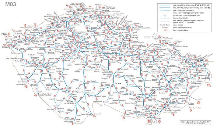 rail_network_cr_2011.gif (2000×1149)