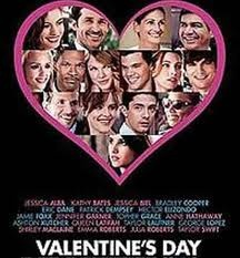 valentine's day cast and crew 2010