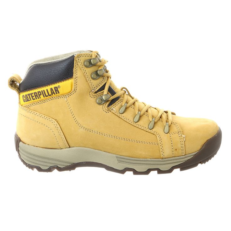 caterpillar shoes for men uae national day 46