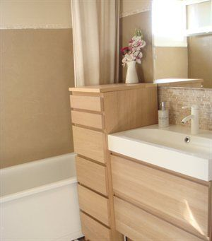 218 best ikea malm images on pinterest bedroom ideas master bedrooms and bedroom decor. Black Bedroom Furniture Sets. Home Design Ideas