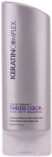 Keratin Complex Color Therapy Timeless Color Shampoo, 13.5 oz