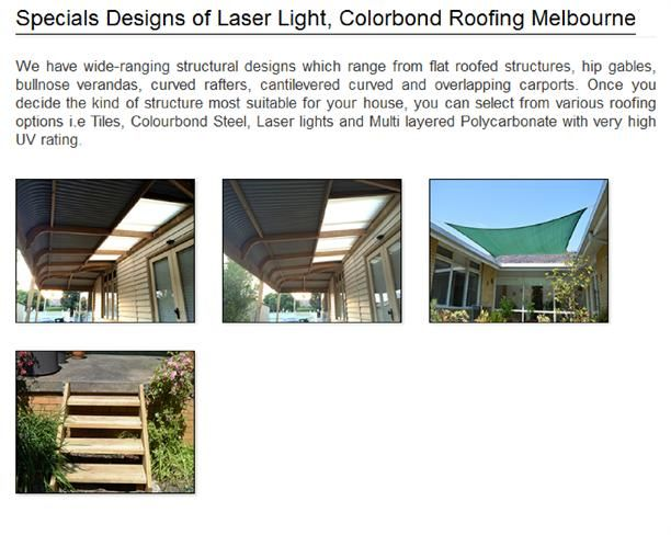 Best Are You Searching For Unique And Stylish Special Laser 400 x 300