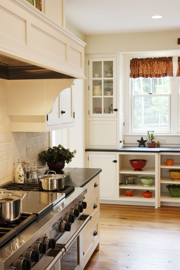 90 best kitchen ideas images on pinterest home ideas kitchen 90 best kitchen ideas images on pinterest home ideas kitchen units and kitchen dining dailygadgetfo Image collections