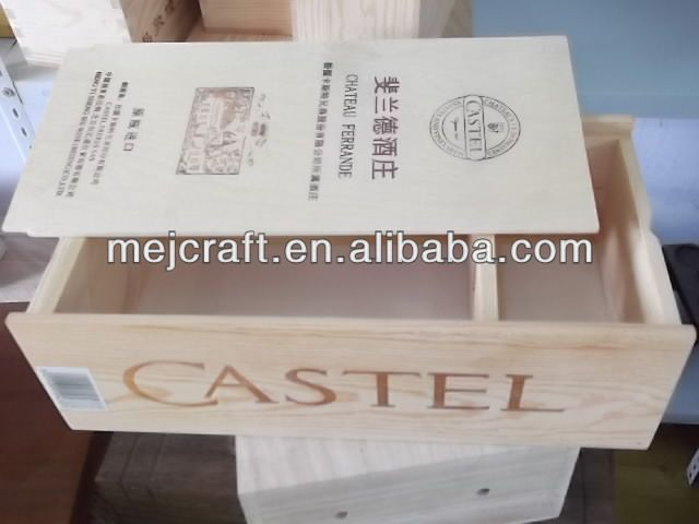 Cheap Wooden Wine Crate For Sale , Find Complete Details about Cheap Wooden Wine Crate For Sale,Wooden Wine Crate,Cheap Wooden Wine Crate,Cheap Wooden Wine Crate For Sale from Packaging Boxes Supplier or Manufacturer-Cao County Meierjia Wooden Crafts Co., Ltd.