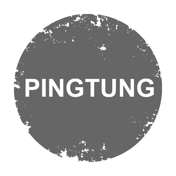 Ping Tung Eat-in Market (Los Angeles, CA) SO GOOD!