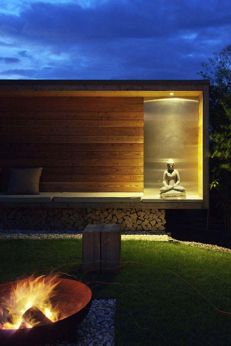 Muro de tijolo a vista fotos e modelos casa constru 237 da - Casas Modernas E Casas Bonitas Veja 105 Fotos Incr Veis