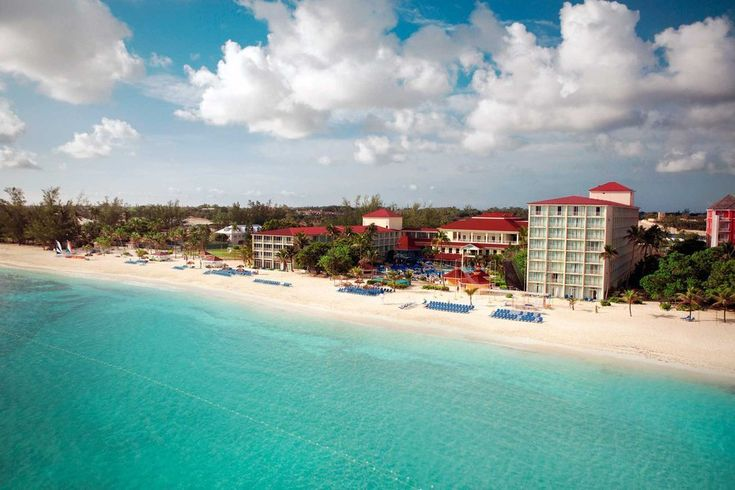 All Inclusive Cheap Honeymoon Deals And Packages Breezes Bahamas Resort Spa