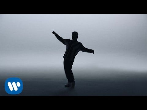 (20) Bruno Mars - That's What I Like [Official Video] - YouTube