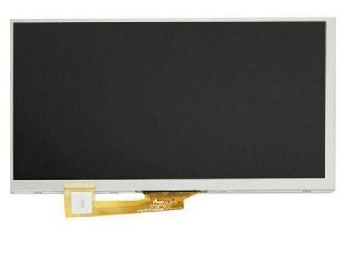 "7"" inch TABLET Digma Optima 7.21 3G TT7021PG LCD Display Matrix 163*97mm 50pin 1026*600 LCD Display Screen Panel FreeShipping #Affiliate"