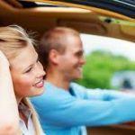 #Автокредит на подержанные автомобили