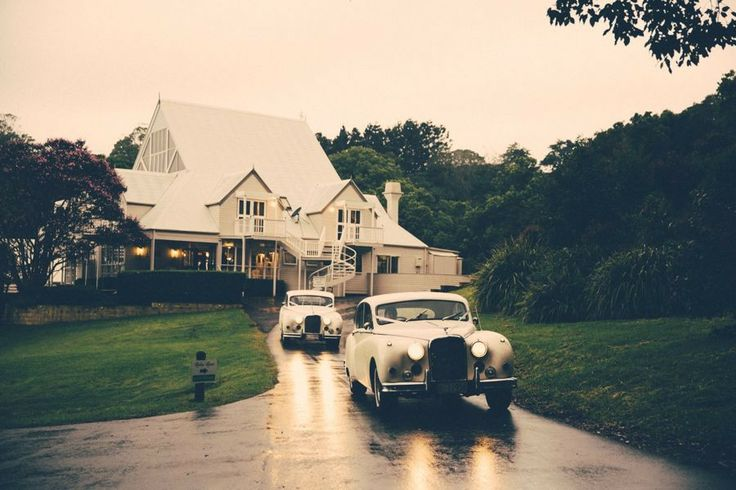 Maleny Manor Weddings  www.artographyweddings.com.au  #malenyweddings