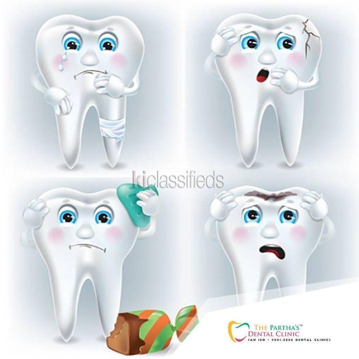 Best Dental Clinic in Bhubaneswar for Laser Dentistry, Teeth Whitening #1