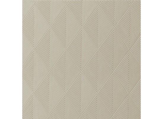 duni elegance servietten crystal greige 40 x 40 cm 40 st ck geburtstag sarah servietten. Black Bedroom Furniture Sets. Home Design Ideas