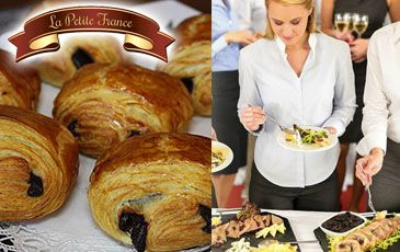 50% Off An In-Restaurant Private Holiday Party OR Mini Chocolate Croissants At La Petite France in West Hartford (Up to $300 Value) http://ginaskokopelli.com/50-off-an-in-restaurant-private-holiday-party-or-mini-chocolate-croissants-at-la-petite-france-in-west-hartford-up-to-300-value/