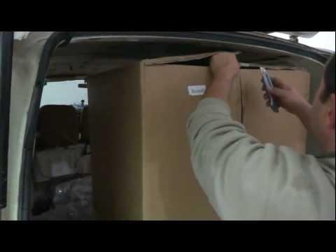 Το καλύτερο πιεστικό στο κόσμο, ΝΙΛΦΙΣΚ ΑΛΤΟ NEPTUNE 13.  Ζεστό νερό άμεσα γρήγορα, χωρίς καυστήρα, χωρίς ρύπους, τελείως αθόρυβο.  Τα site της εταιρίας μας :  http://www.kiritsakis.gr/  http://www.kyritsakis.gr/  http://www.taphtokauaristhria.gr/  http://tapitokatharistiria.ning.com/  http://www.facebook.com/taphtokatharisthrio  http://www.yachtscleaners.gr/  http://www.ταπητοκαθαριστηριο.gr/  http://www.καθαριστηριαχαλιων.gr/  http://www.καθαρισμοσσκαφων.gr…