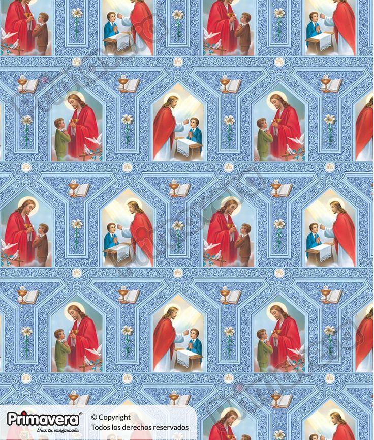 Papel Regalo Celebración 1-489-030 http://envoltura.papelesprimavera.com/product/papel-regalo-celebracion-1-489-030/