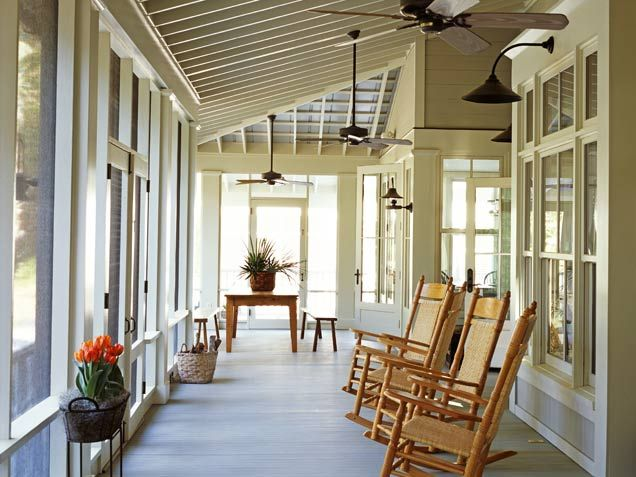 front porches enclosed front porches front porch design porch designs