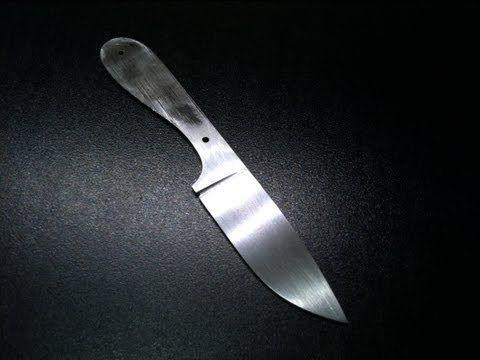 2295 best knives images on pinterest knife making knives and blacksmithing. Black Bedroom Furniture Sets. Home Design Ideas